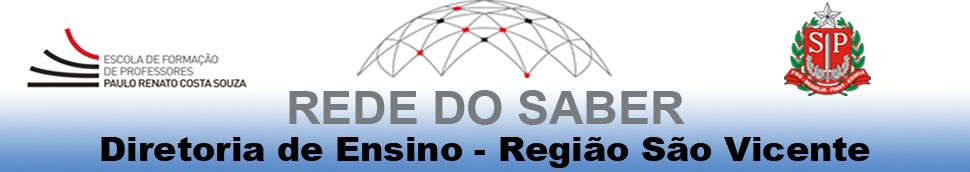 Rede do Saber - São Vicente