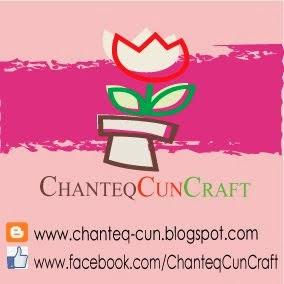 ChanteqCunCraft