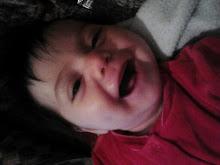 Minha Filhota Beatriz
