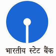 SBI SO Recruitment 2015 -16