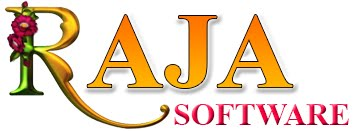 Raja Software
