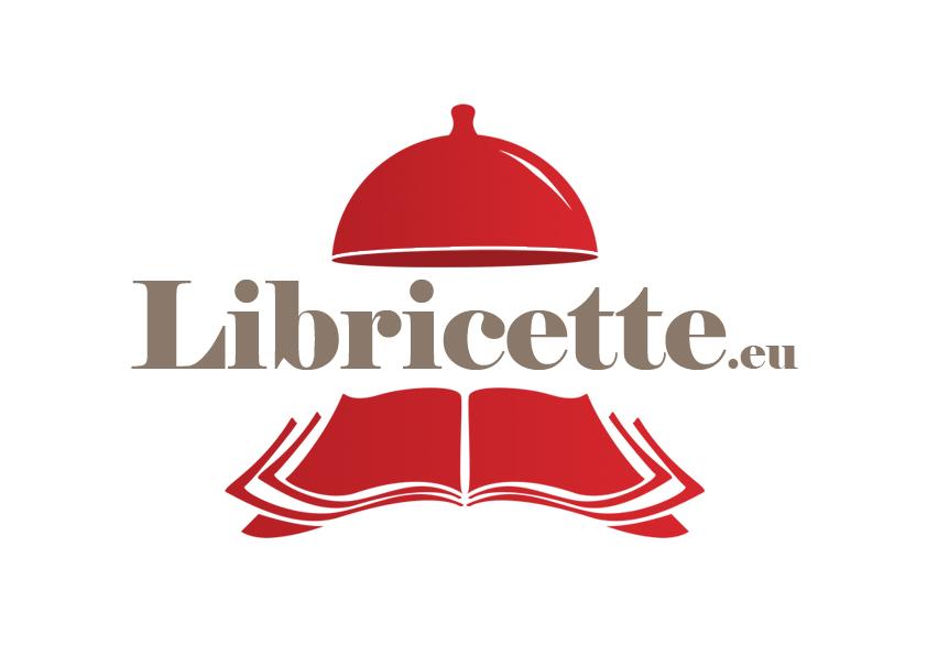 LIBRICETTE.eu