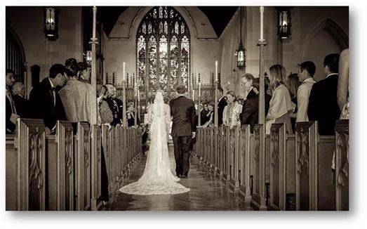 Matrimonio O Que é : Revista monergista o que é matrimônio e divórcio