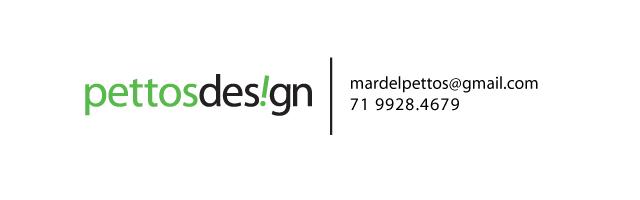 pettos_design