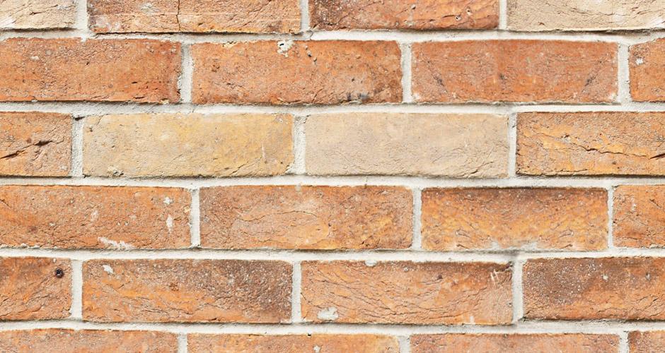Roberto wagner ara jo arquitetura interiores tend ncia for Papel de pared rustico