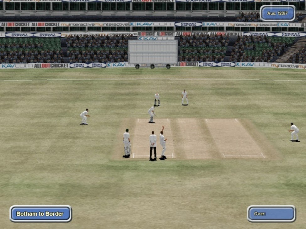 international cricket captain 2013 free download