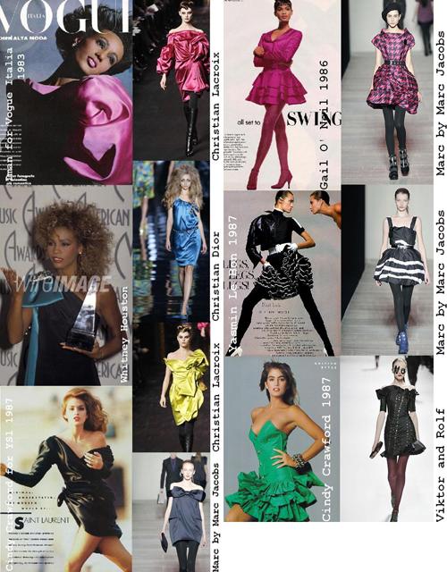 Latest Barbie Fashion 80 39 S Retro Fashion