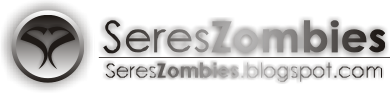 Seres Zombies