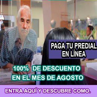 100 DE DESCUENTO