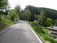 Rifugio Panarotta