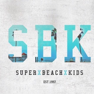 Cody Simpson – Super Beach Kids Lyrics | Letras | Lirik | Tekst | Text | Testo | Paroles - Source: musicjuzz.blogspot.com