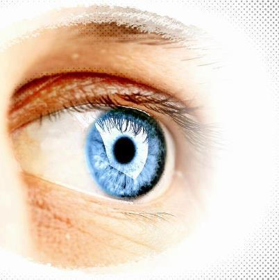 Some Tips 2 Take Care of ur eyes while Using Computers 4 long time