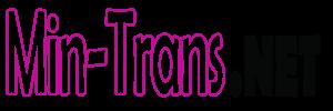 Min-Trans.net