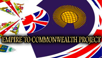 Empire to Commonwealth