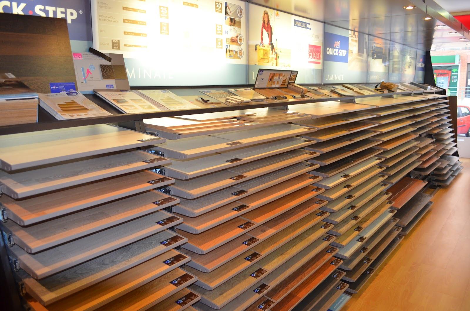 Tarima Flotante Merbau Septiembre 2012 ~ Precio Instalacion Tarima Flotante