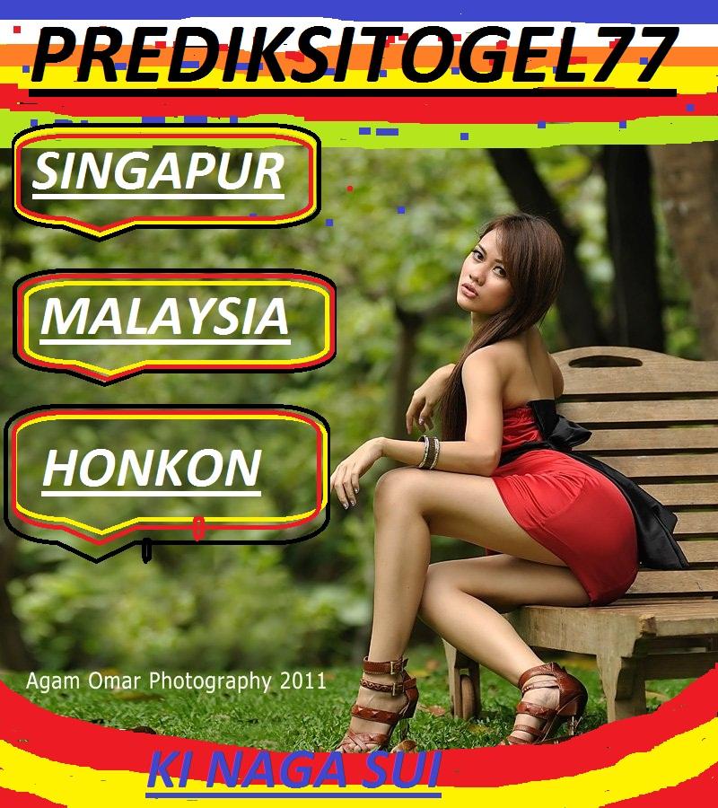 Angka Hoki | Honkon Selasa | Prediksi Ki Naga Sui | Togel Harian | Tgl 15-09-2015
