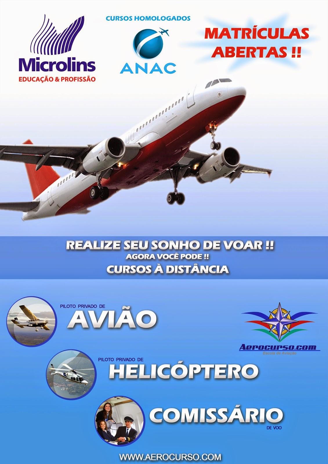 http://www.aerocurso.com/