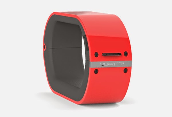Innovative and Cool Wrist Worn Gadgets (15) 6