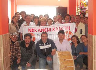 PAG. WEB NOKANCHI KANCHU