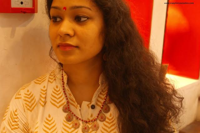 ethnic jewelry online