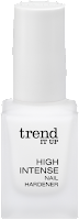Preview: Die neue dm-Marke trend IT UP - Calcium Gel - www.annitschkasblog.de