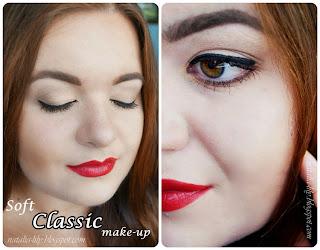 http://natalia-lily.blogspot.com/2013/10/makijaz-soft-classic-make-up-krok-po.html