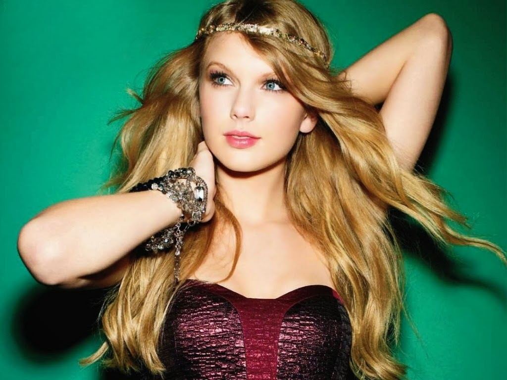 Taylor swift beautiful fresh hd wallpaper 2013 14 world for Foto beautiful