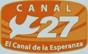 Ver Canal 27 de Guatemala en vivo