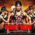 Movie Review: Mary Kom