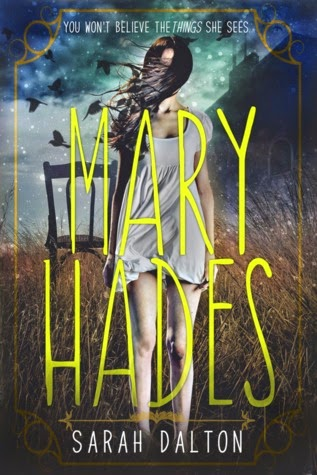 https://www.goodreads.com/book/show/20935599-mary-hades