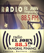 El John FM | Tourism - Business & Lifestyle Channel