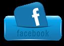 https://www.facebook.com/valeria.gomes.5205