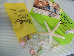 Marini's Salt Water Taffy