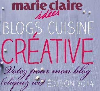 www.marieclaireidees.com/sap/blogcuisine2014/entrant/145606