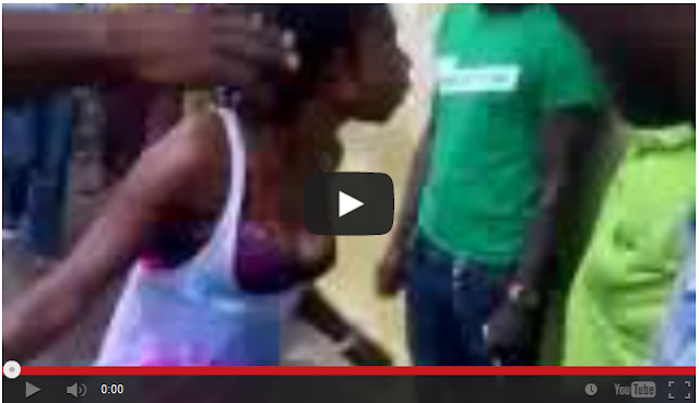 http://omoooduarere.blogspot.com/2013/11/video-post-xey-lady-runs-completely-mad.html