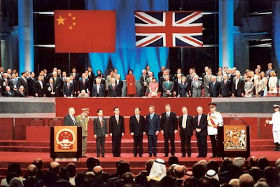 http://3.bp.blogspot.com/-NmdmYu6dK4o/T61l-0onXJI/AAAAAAAAAZ4/4LqM38B1r7A/s640/Britian+Hands+Hong+Kong+Over+to+China.jpg