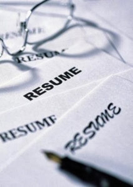 Cheap resume service colorado