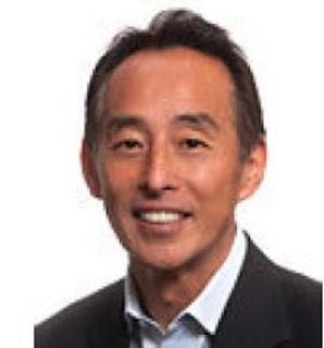 Bos Samsung Ternyata Suka Gadget Apple