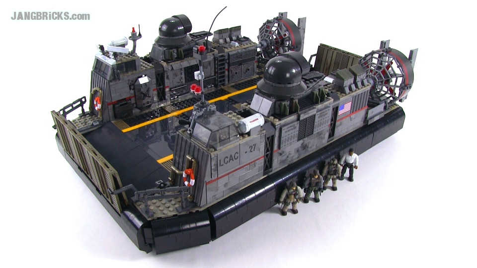 mega bloks call of duty helicopter with Mega Bloks Call Of Duty 6859 Signature on Watch also Watch together with Mega Bloks Call Of Duty 6859 Signature as well Breaking V 22 And Spmagtf Cr Proving additionally Urban Assault Copter Fdy78.