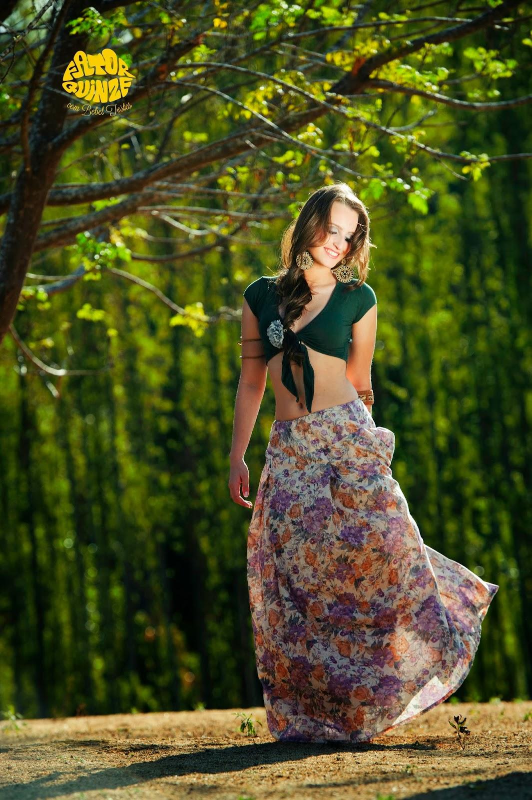 Famosos Planejando seu book: roupas! - Fator Quinze Fotografia QP45