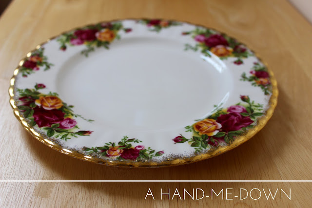 antique-plate-hand-me-down-todaymywayblog