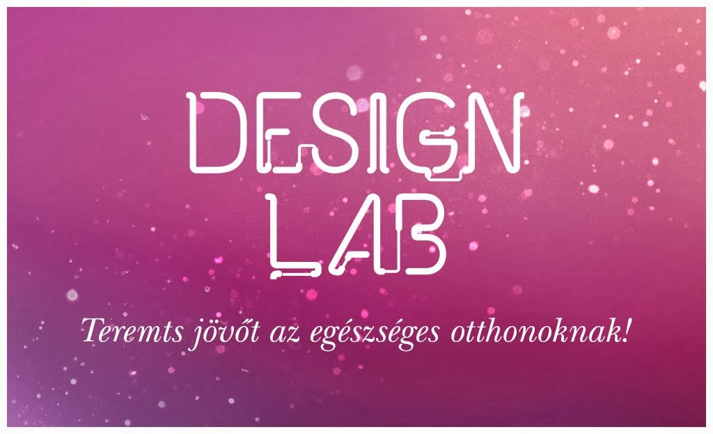 Electrolux Design Lab magyarországi médiapartnere