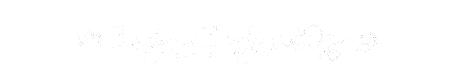 Custom Creations Party Place