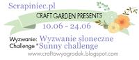http://craftowyogrodek.blogspot.com/2015/06/wyzwanie-soneczne-ze-scrapincem-sunny.html
