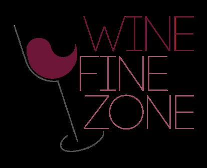 Wine Fine Zone