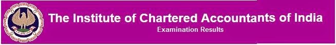 CA Final Exam May 2014 Result
