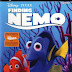 Finding Nemo Game Free Download For PC