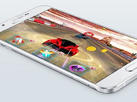 Harga dan Spesifikasi HP Samsung Galaxy A8