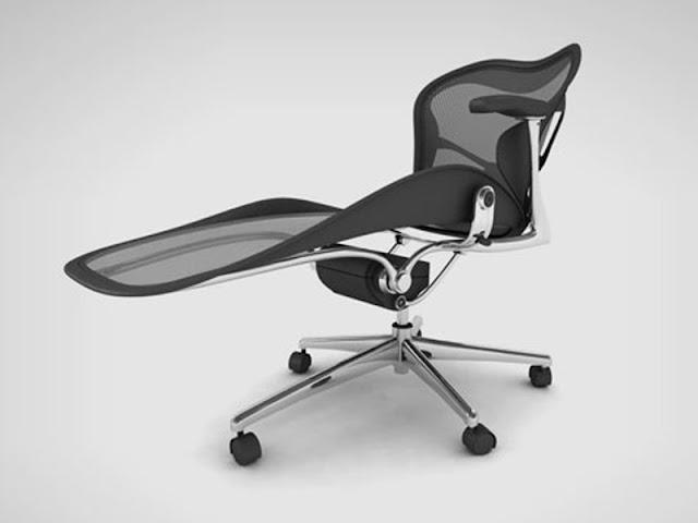 Wonderful Modern Computer Chairs Ergonomic 640 x 480 · 24 kB · jpeg