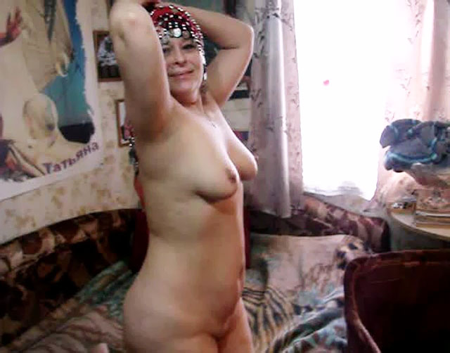 real mom son incest nude mother sex with son